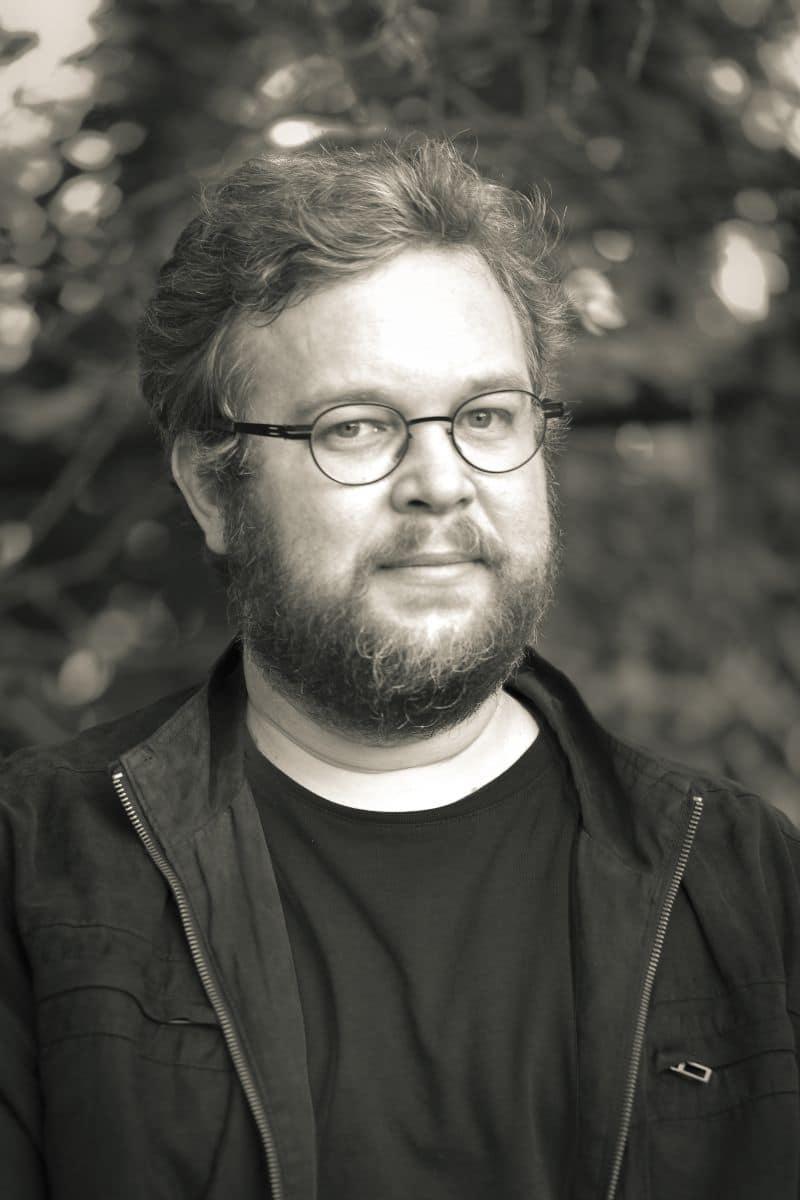 Vincent Lagardère